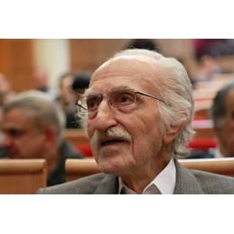 فراخوان نخستین دوره جایزه ابوالحسن نجفی منتشر شد