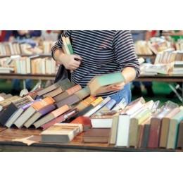 مردم تابستان راباچه کتابهایی شروع کردند/کتاب ابن سینابین پرفروشها