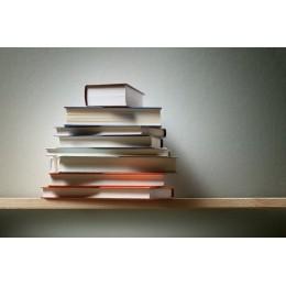 افت فروش ناشران آمریکایی در سال ۲۰۱۶/ افزایش درآمد کتابهای مذهبی