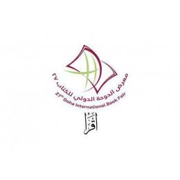 ایران در نمایشگاه کتاب قطر حضور پیدا میکند