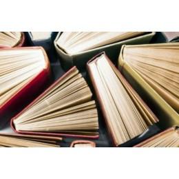 شرمنده مولفان کتابهایی هستیم که ترجمه میکنیم/ جای خالی کپیرایت